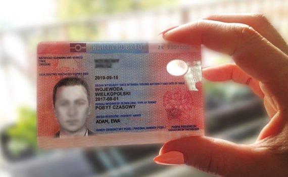Legalizacja-pobytu-cudzoziemca-570x350